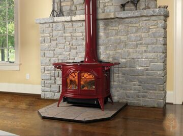 original_vermont-castings-defiant-flexburn-wood-stove